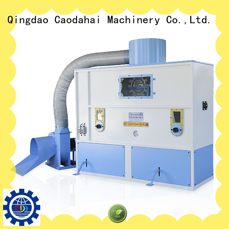 professional stuffing machine for sale supplier for commercial