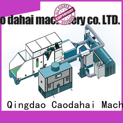 automatic ball fiber making machine inquire now for plant