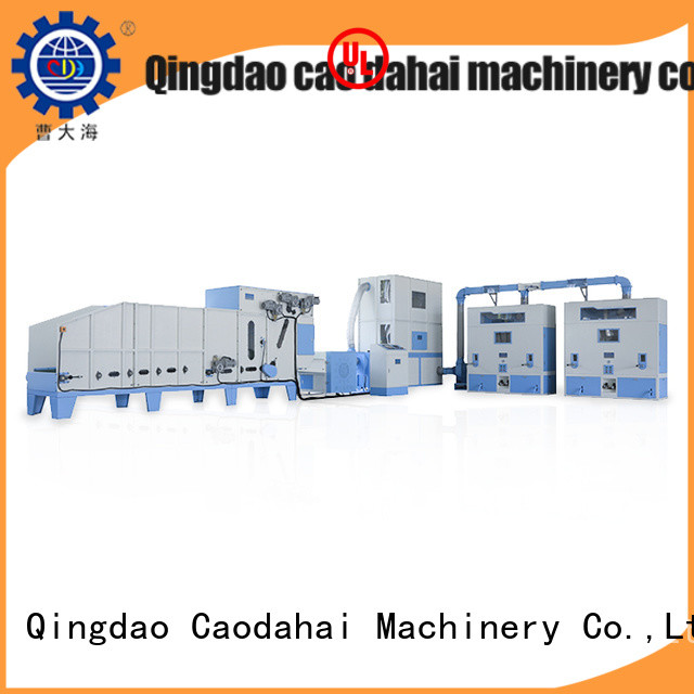 stable bear stuffing machine supplier for manufacturing