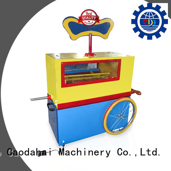 sturdy toy making machine factory price for industrial