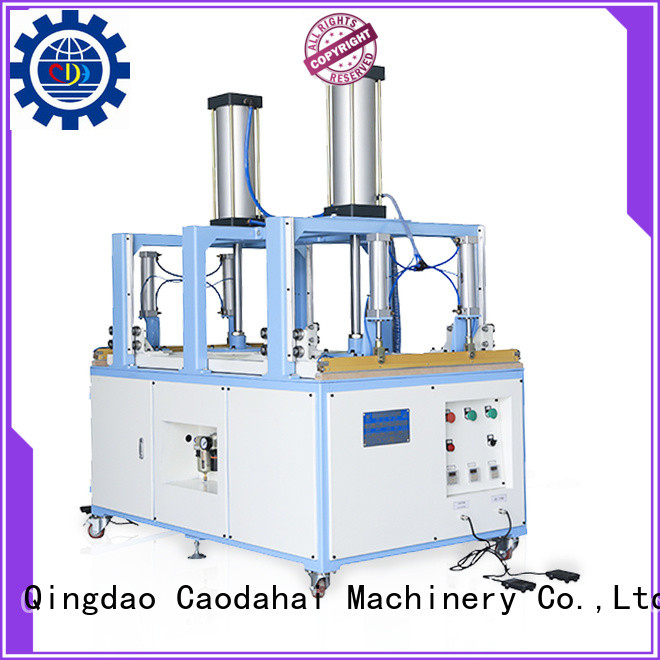 automatic vacuum packing machine personalized for plant