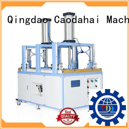 Caodahai stable vacuum pillow packing machine wholesale for plant