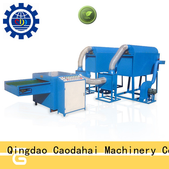 automatic fiber ball pillow filling machine inquire now for production line
