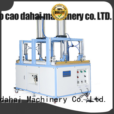 Caodahai stable vacuum packing machine factory price for business