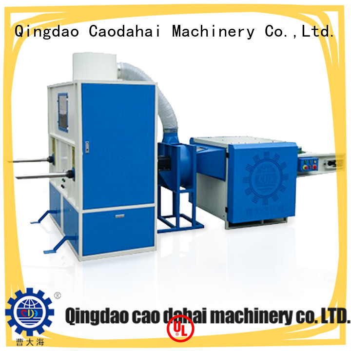 quality animal stuffing machine personalized for commercial