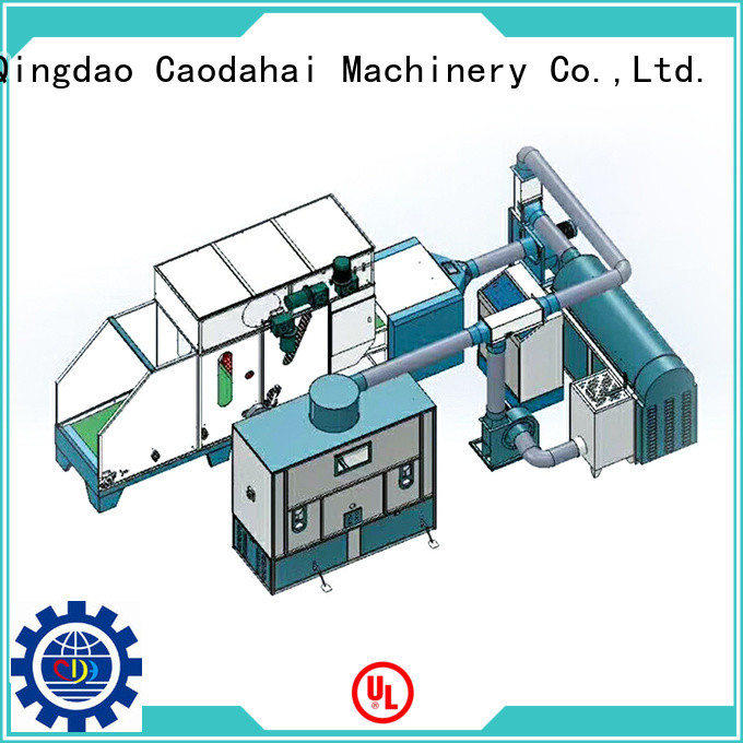 automatic ball fiber machine with good price for business