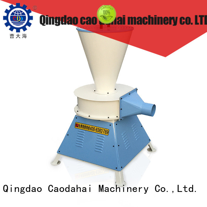 certificated vacuum packing machine factory price for plant