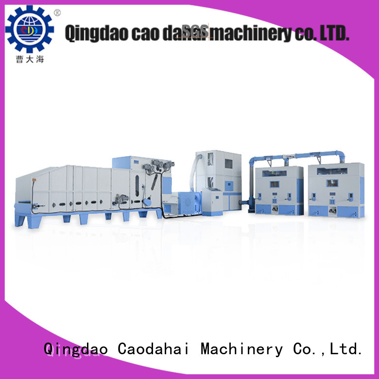 Caodahai sturdy toy making machine wholesale for commercial