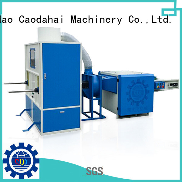 professional animal stuffing machine factory price for commercial