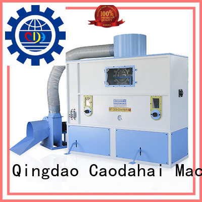 Caodahai stuffing machine for sale personalized for industrial
