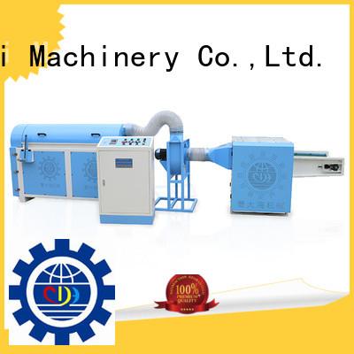 Caodahai excellent ball fiber machine inquire now for plant