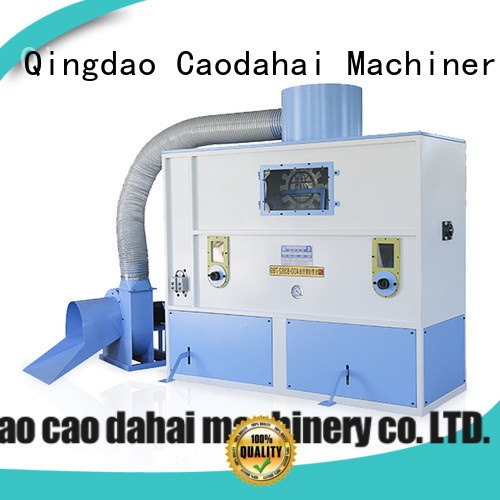 Caodahai soft toys making machine supplier for manufacturing