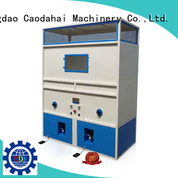 productive bear stuffing machine personalized for commercial