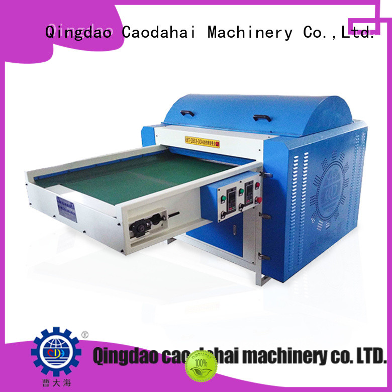 cost-effective fiber opening machine manufacturers inquire now for commercial
