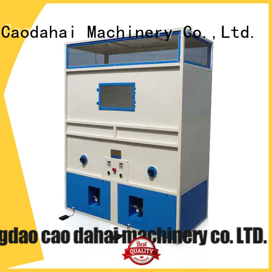 Caodahai toy making machine factory price for industrial