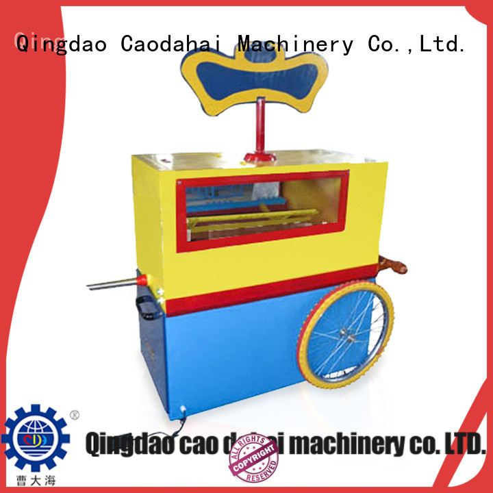 sturdy soft toys making machine supplier for commercial