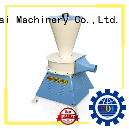 certificated pillow vacuum machine wholesale for plant