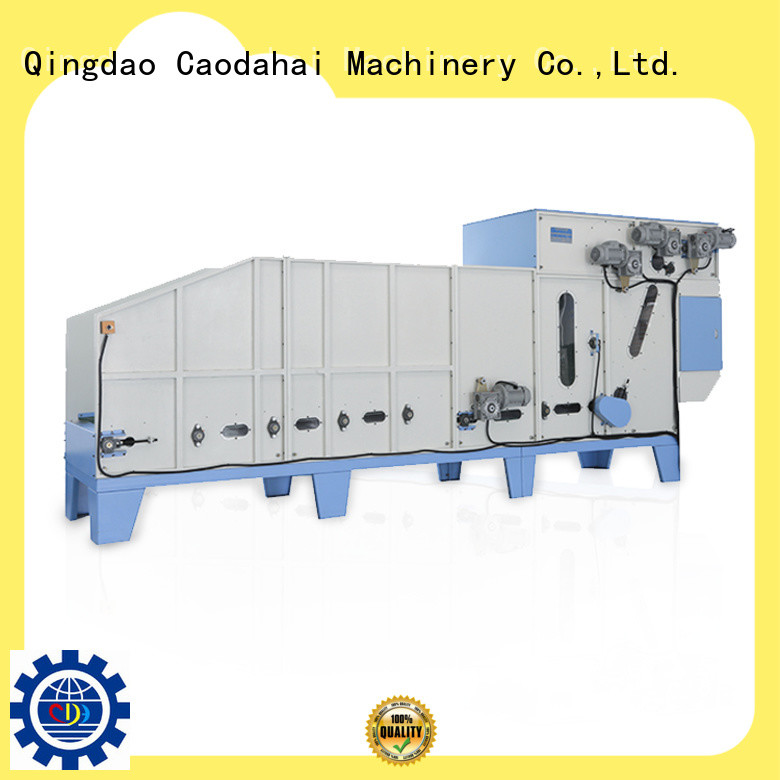 hot selling bale breaker machine directly sale for industrial