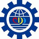 Logo | Caodahai Machinery - caodahai.com